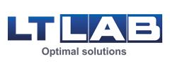 logo3_web