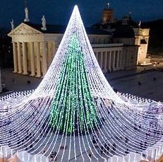 201612-Vilnius
