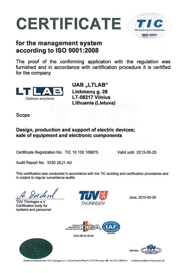 LTLAB_engl_ISO9001-page-001-(naujas_web)
