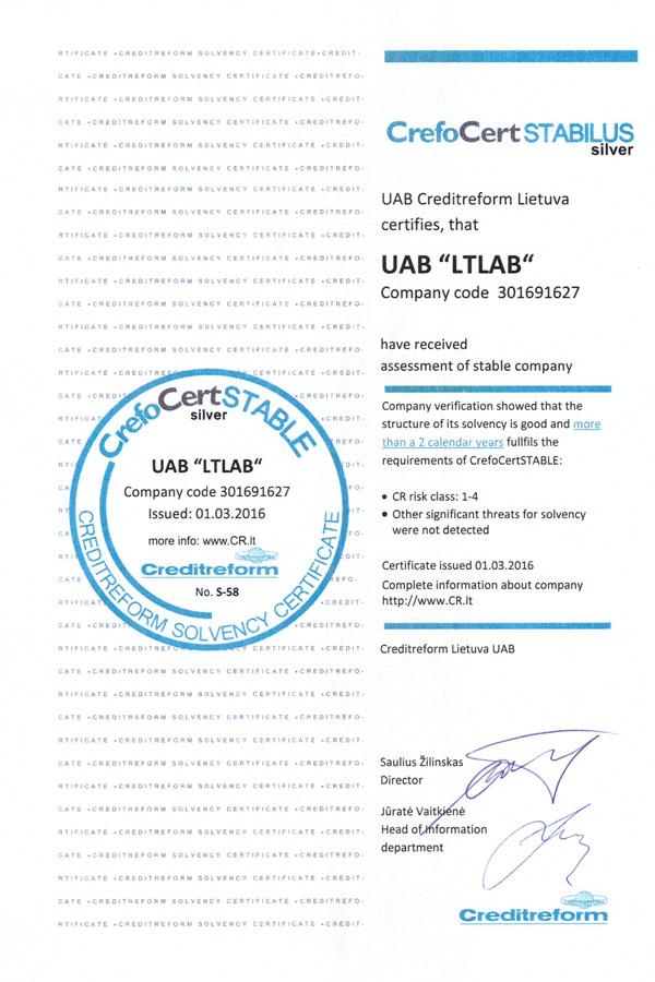 Skenuotas_sertifikatas-page-001-(naujas_web)