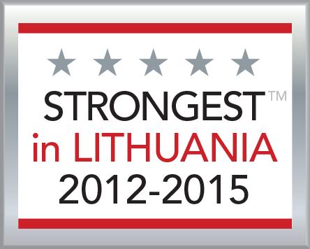logo_sl_2012-2015_en (2)