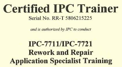 201606-ipc-trainer