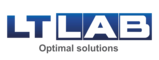 logo3-7K