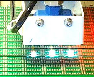 LTLAB-PCB-laser-depaneling